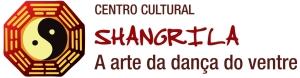 logo_Shangrila