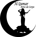 aadda1_6f0a4bfbe8a149b68f3a2f1bce760501-mv2_d_2356_2423_s_2
