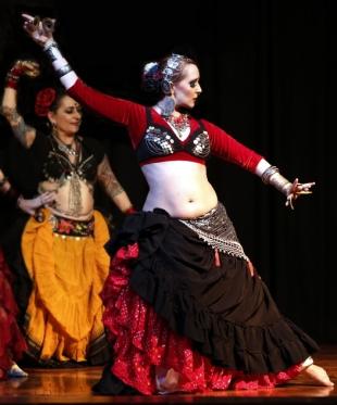 VII FESTIVAL CAMPO DAS TRIBOS - Fotos: Adelita Chohfi