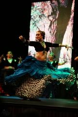 Show Mahira Hasan