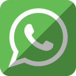 whatsapp-icon-63